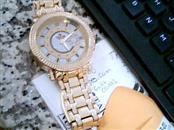 DIAMOND MAXX Gent's Wristwatch WATCH